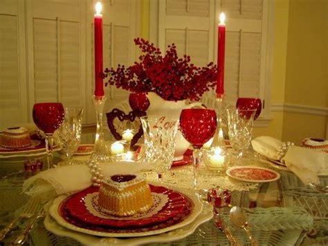 40 ideas for unforgettable romantic surprise that you can do 40 ideas for unforgettable romantic surprise that you can do
