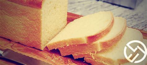 como hacer pan para celiacos en casa 191 c 243 mo hacer pan de molde sin gluten en casa 161 facil 237 simo