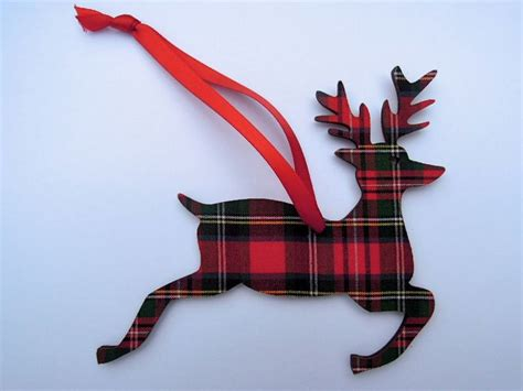 57 best images about christmas scottish on pinterest
