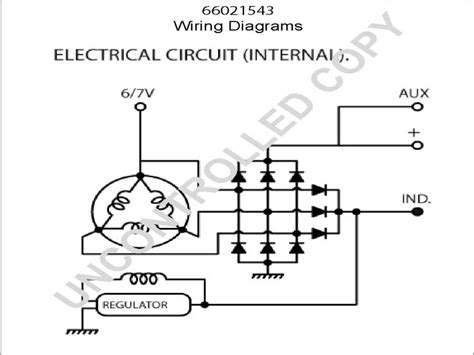 perkins alternator wiring diagram alternator wiring