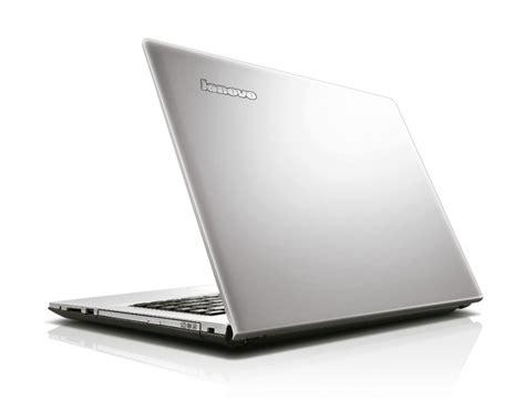 Laptop Lenovo Z40 70 laptop lenovo z40 70 back to school marzo oechsle