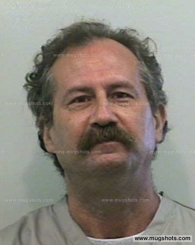 Bryan County Oklahoma Arrest Records Harry W Miller Jr Mugshot Harry W Miller Jr Arrest