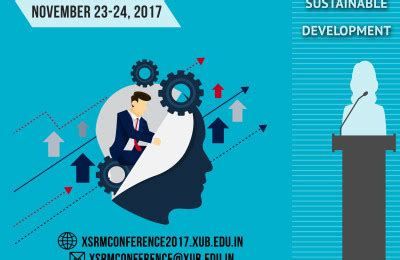 Ximb Global Mba Cut by Ximb Business Excellence Summit Celebrating 30 Years