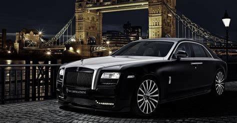 roll royce rouce 2015 rolls royce ghost onyx concept