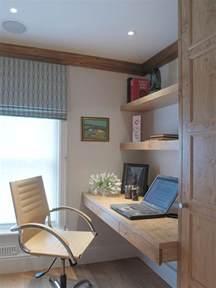 built in desk ideas for home office 30 home office para inspirar seu escrit 243 em casa