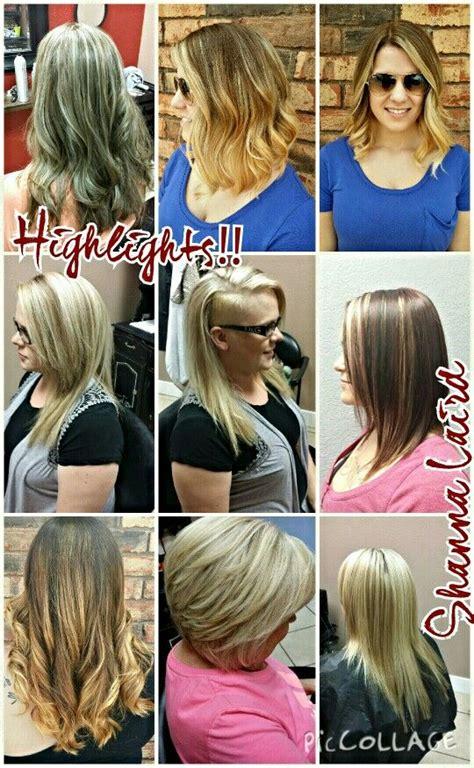 laird hair cuts highlights haircuts summer hair 2015 shanna laird hair