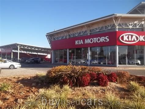Kia Used Dealership Car Dealer Directory Kia Motors Imperial Select Car
