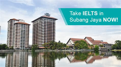 Part Time Mba In Johor Bahru by Ielts Asia