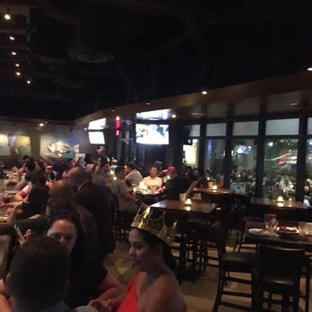 yard house gulfstream yard house 821 photos 565 reviews bars 601 silks run hallandale beach fl