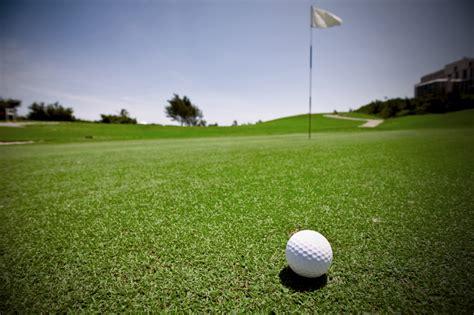 golf images floss belland endowed scholarship in s golf