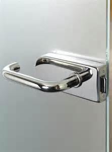 Glass Door Lockset Interior Standard Size Hinged Glass Doors Toughened Glass Doors Toughened Hinged Glass Doors