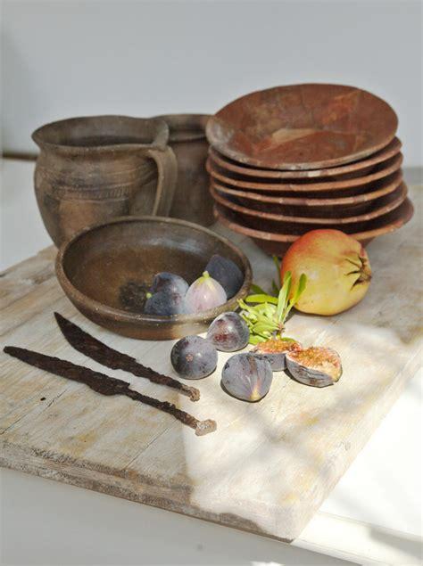 cucina antichi romani quot ostriche e vino in cucina con gli antichi romani