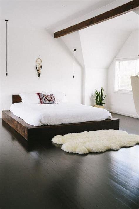 bedroom area rugs messagenote