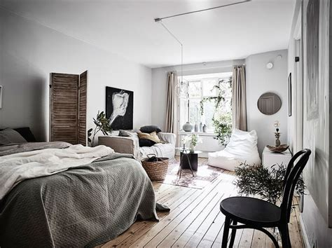 studio apt ideas 2756 best images about studio loft apartment on
