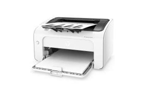 Hp Laserjet Pro M12w Wireless Printer Garansi Resmi Hp hp laserjet pro m12w wireless monochrome laser printer