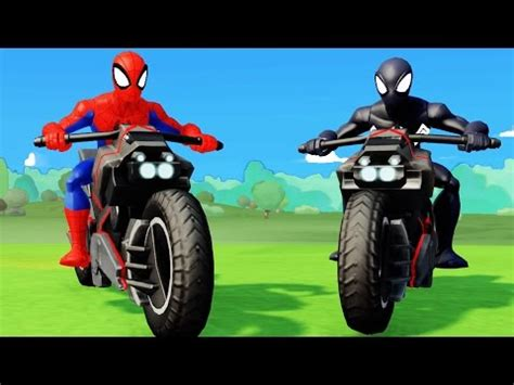 film kartun spiderman film kartun spiderman 3gp mp4 hd free download