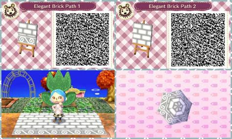 animal crossing home design cheats animal crossing new leaf and animal crossing happy home