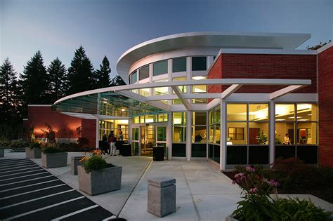 St S Hospital Detox Olympia Wa by Cancer Survivorship Starts The Day You Are Diagnosed