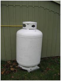 http://www.smokingmeatforums.com/t/126758/my 120 gallon