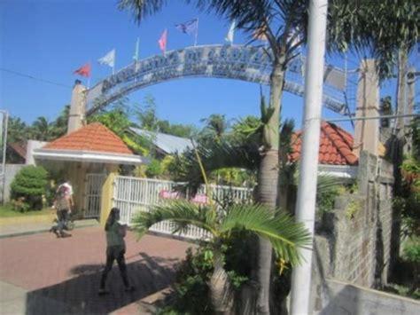 covelandia resort room rates covelandia du labrador family resort 2017 reviews photos lingayen philippines