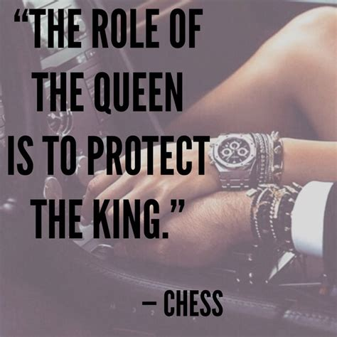 king and queen tattoo quotes quotes about being a queen to a king www pixshark com