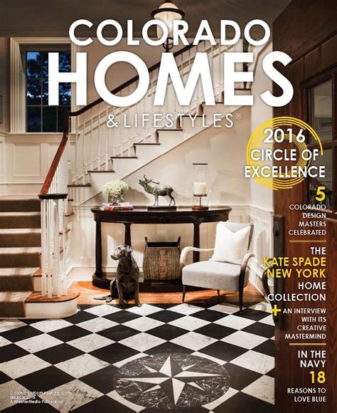 Homes And Interiors Magazine by Top 100 Interior Design Magazines To Start Collecting