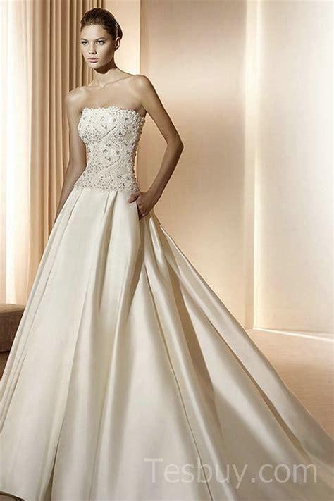 wedding dress designers in atlanta ga 2 top wedding dress designers