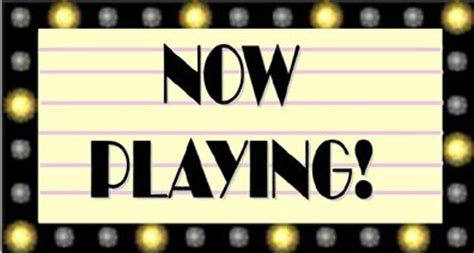 at the movies check out current movie showtimes in and