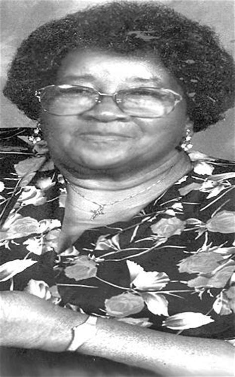 pearline boyd obituary winnsboro sc the state