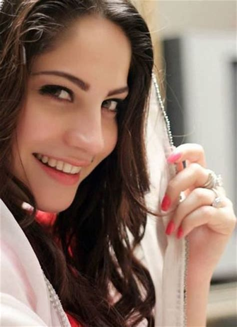 pakistani actress divorce list 2017 pakistani drama actress neelam muneer pakistani world