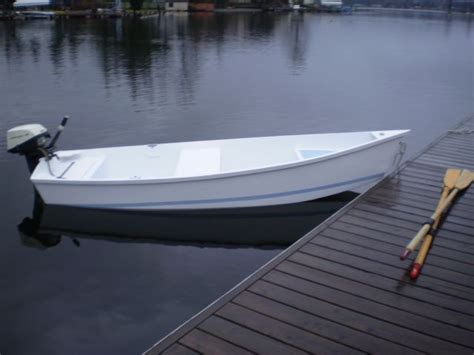 flats skiff boat plans flat skiff 12 fl12 general purpose skiff very easy to