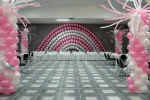 balloon designs pictures balloon decorating ideas