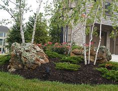 Landscape Rock Kc 1000 Images About Front Yard Landscaping Ideas On