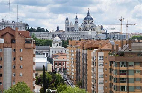 pisos baratos alquiler madrid encuentra m 225 s de 2 700 pisos baratos en madrid en venta en