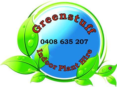 greenstuff indoor plant hire home facebook