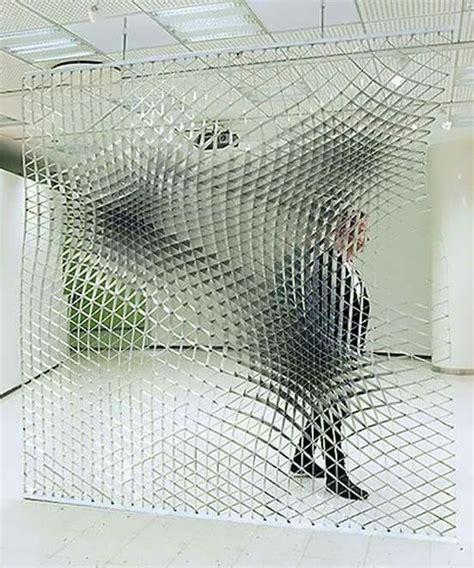 geometric pattern matching under euclidean motion parametric installation pinterest art installation