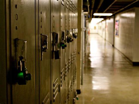 hallway lockers for home lockers in hallway rockset productions