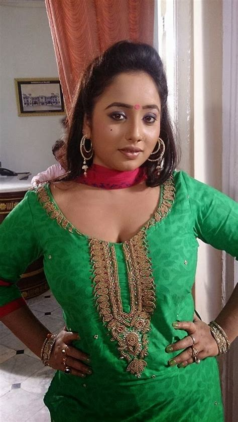 wanted bhojpuri film actress name photos khesari lal yadav rani chatterjee jaanam