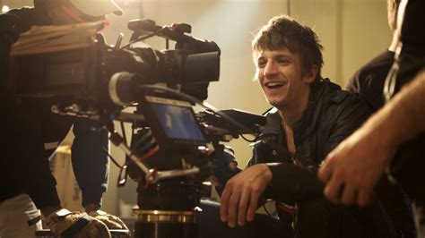 film it productions 5 things to get out of film school other than a degree