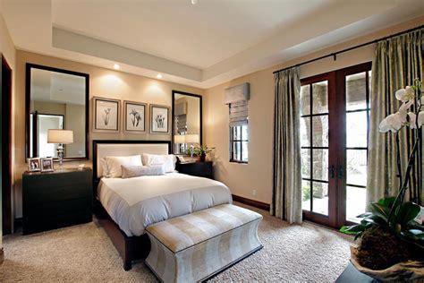 beautiful guest bedroom ideas guest room judy s custom workroom
