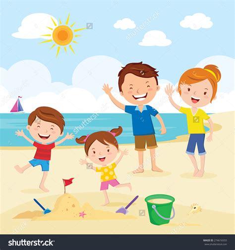 Sun Family Image
