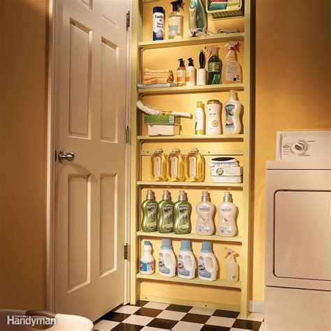 room organization ideas 20 small space laundry room organization tips family