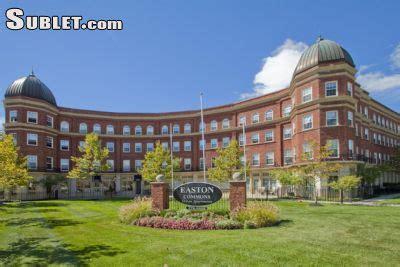 Sheffield Apartments Kent Ohio Ohio Houses For Rent In Ohio Homes For Rent Apartments