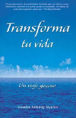 transforma tu salud transforma tu vida este viernes a las 20h ven a nuestra conferencia el enfado 191 por qu 233 nos resulta tan dif 237 cil controlarlo