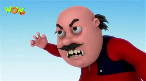 motu patlu carton 2017 cartoon network live motu patlu cartoon ankaperla com