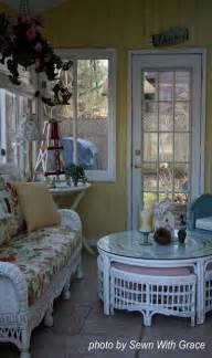 Front room ideas on easy decorating ideas three season porch front
