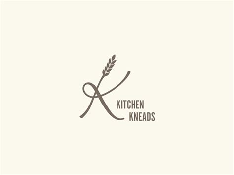 kitchen kneads 28 images s caramels kitchen kneads