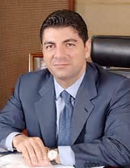 Questrom Mba Real Estate by About Our Patron Bahaa Hariri Rafik Hariri Institute