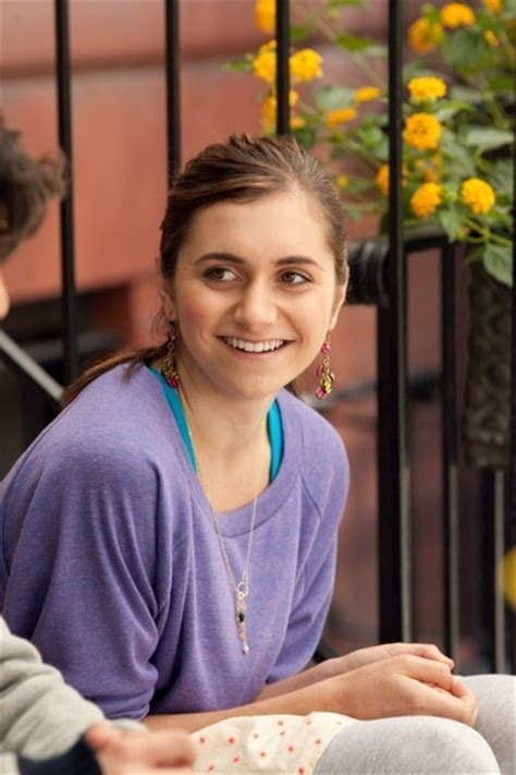 imagenes de step up moose camille gage step up wiki fandom powered by wikia