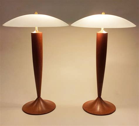 Swingarm Lamps by Best Bedside Table Lamps For Reading Prepossessing Best